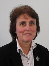 Lois Greisman