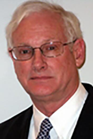 Lee Peeler